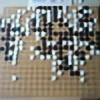 Gunther0041's avatar