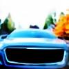 Gunther12's avatar