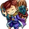 Guntherfan12's avatar