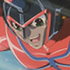 Guntherson962's avatar