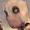 GuntherSwanh's avatar