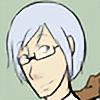 GuntherTheGuy's avatar