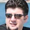 guntho's avatar