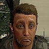 GunturblakeOriginal's avatar