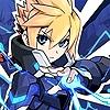 gunvolt4real's avatar