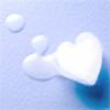 GUNWALES's avatar
