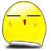 Gunyuu's avatar