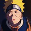 gunzaway25's avatar