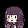 gunzduh's avatar
