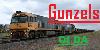 Gunzels-of-DA's avatar