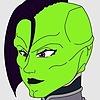 gunzgal0r3's avatar