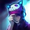 gunzilia's avatar