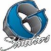 Gunzkingzart's avatar