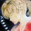 gunzy1's avatar