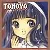 Guo-Xiang's avatar