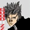 GuOdOZZ's avatar