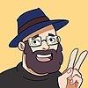 Guolfo's avatar