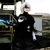 guopinhong's avatar