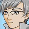 guoxiaosi's avatar
