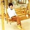 guoxx's avatar