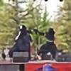 GuoYali's avatar