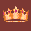 gupman's avatar