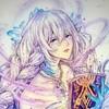 Gupoiart's avatar