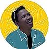 guponk's avatar