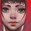 GuppeeBlue's avatar
