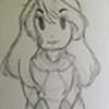 GuppiFish's avatar