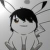 Guppis's avatar