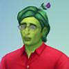 guppo's avatar