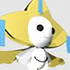 Guppy17's avatar