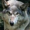 guppy22's avatar