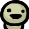 GuppyGup's avatar