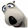 Guppyland's avatar
