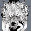 guppys-paw's avatar