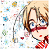 guppyvis's avatar