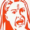 guptillc's avatar