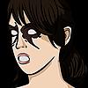 guqphakl's avatar