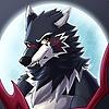 Gur-Gahar's avatar