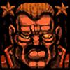 Guraam's avatar