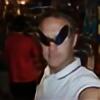 guradical's avatar