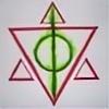 Gurani's avatar