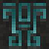 Gurava's avatar
