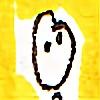 gurbeyhiz's avatar