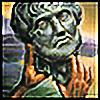 GURDALKIRAN's avatar