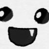 GurdCut's avatar