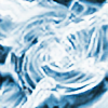 GurdilLeBreton's avatar