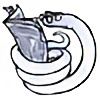 Gurdim's avatar
